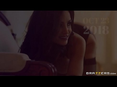 Big TITS in uniform - (Lezley Zen, Shyla Stylez, Ramon) - Security Sluts - Brazzers
