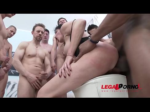 Darmowe filmy porno phat ass