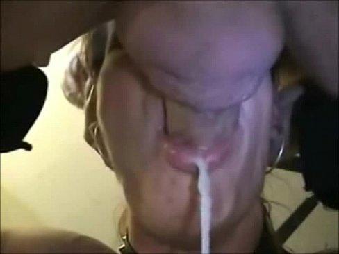 Orgasm clip video masturbating
