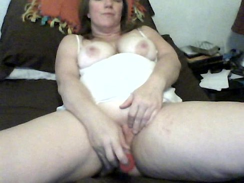 Wife with webcam, turbo nudes