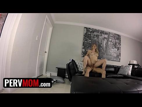 Vintage celeb porn