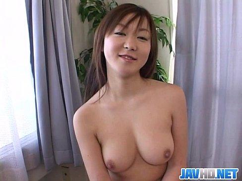 Juhi chawla porn sex