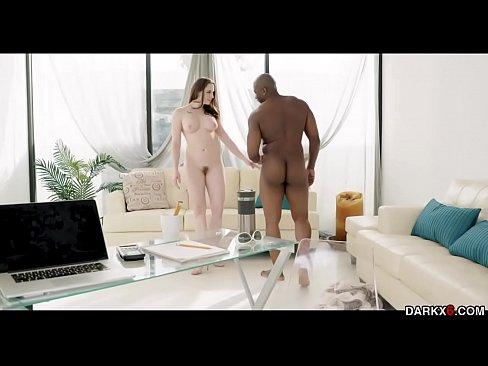 Samantha Saint And Chanel Preston A Big Black Cock Reallifecam Vip 1