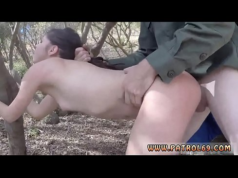 With fucks inmate officer police quickly thought)))) The