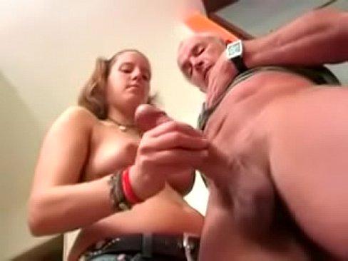 Teen boobs galleries