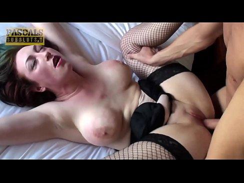 Kandi Spitfire Porno