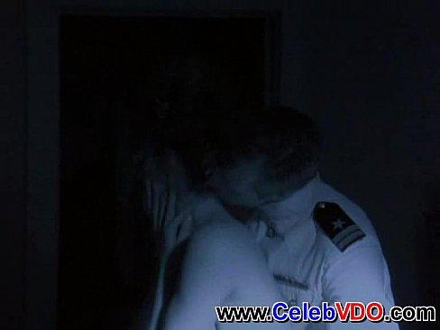Sorry, pics nicole scherzinger xvideos nude suggest you visit
