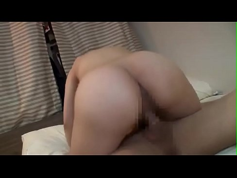 巨乳娘が素人さんのお宅に訪問しおっぱいを弾ませ乱れまくる濃厚セックス