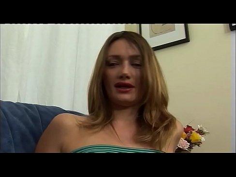 Film: La Ragazza nel Pallone part. 1