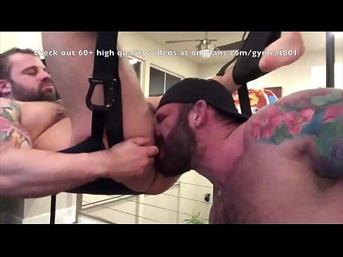 Fuck hairy multicam bears jocks cock jerkoff big can