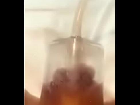 tori black soreading pussy
