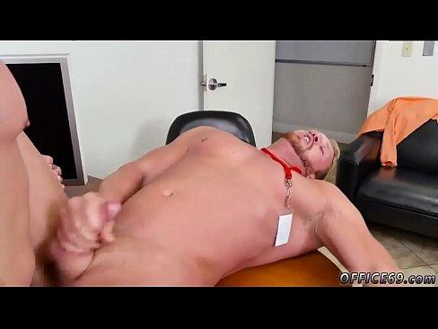 Sex cinema free