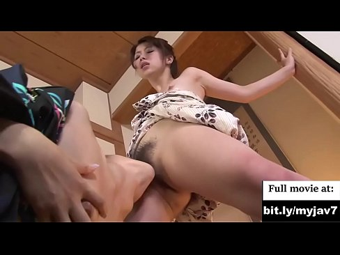 Lesbo Asian sluts getting pussy crazy with each other