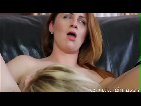 really. was and tattooed euro milf drills her ass with dildo magnificent phrase