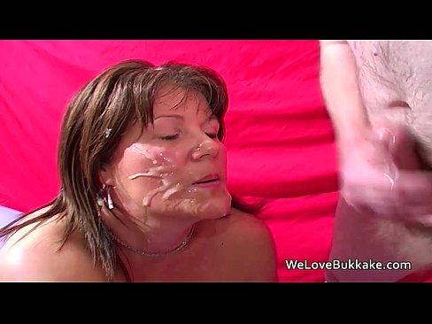 lily thai orgasm