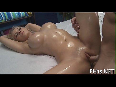 Masage Porno