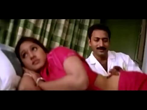Desi Aunty Affair With Stranger Xvideos Com