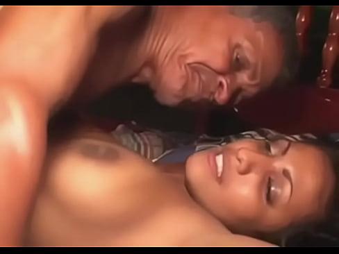 hot horny ginger porn