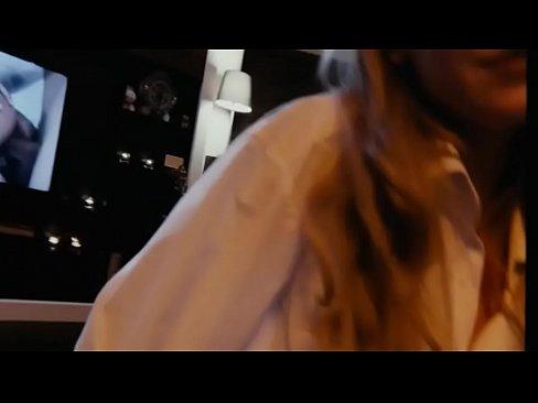 Кристина Асмус - Текст 2019