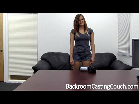 amateur college girls rough fucked on casting couch