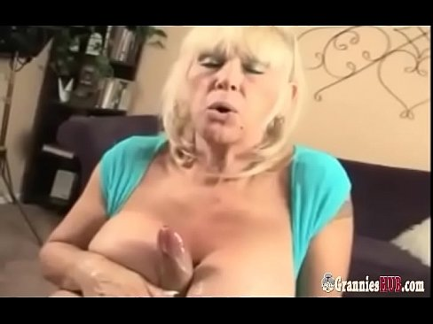 Fisting oral tits riding