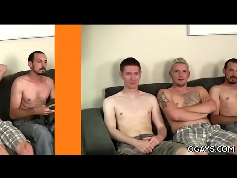 Twink boy smooth young video free
