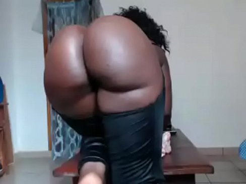 ebony phat ass porno ebanovi anđeli porno