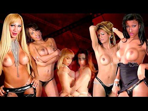 naked petite older women