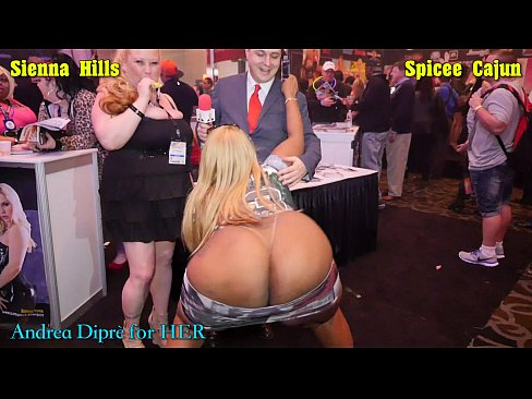 Andrea Diprè for HER - Sienna Hills   Spicee Cajun
