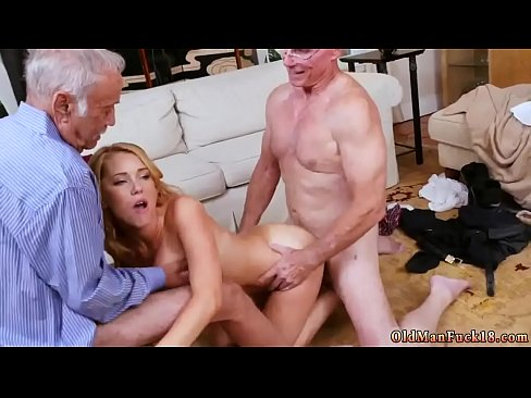 Rachel gold porn star