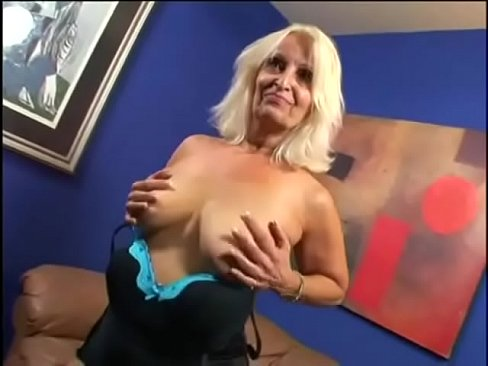 Compilation panties housewife bareback