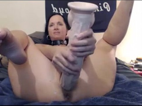 Foot free pic sex