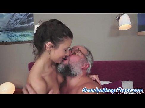 Teen Couple Webcam Fuck