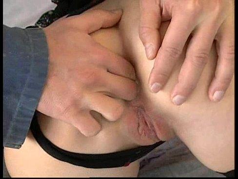 Kreslený porno roberta