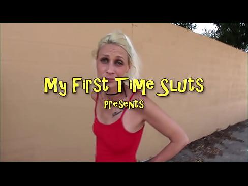 Married Public Slut
