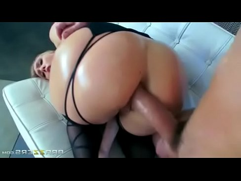 Aj applegate anal