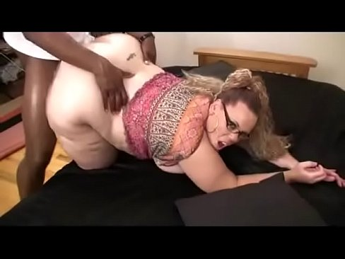 thick black girl sex
