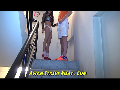 cover video dancing asian j  ap lead on leash h sh h