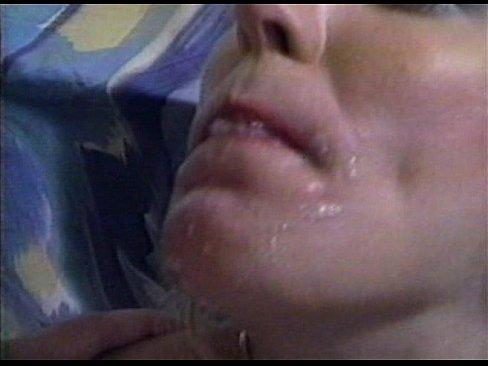 LBO - Bun Busters 07 - Full movie