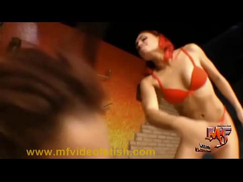 Nude Photo HQ Tera patrick backstage blowjob