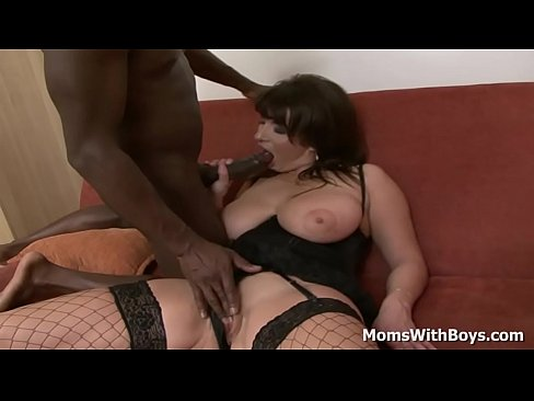 Tits videos fuckingwith big porn big swingers there