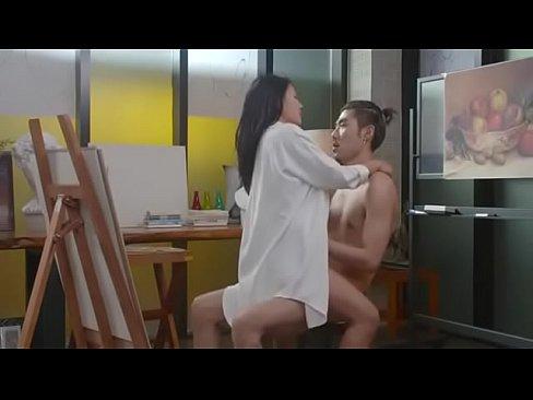 Phim Sex Hàn Quốc Hai Người Mẹ – XemPhimHayz.Com