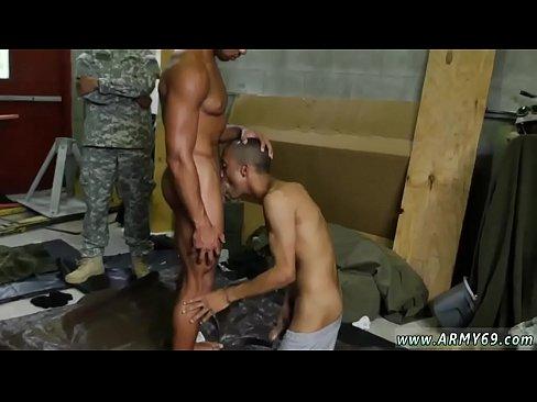 Best Men Fuck Porn Pics