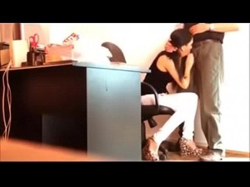 Claudia from România blowjob prostituate