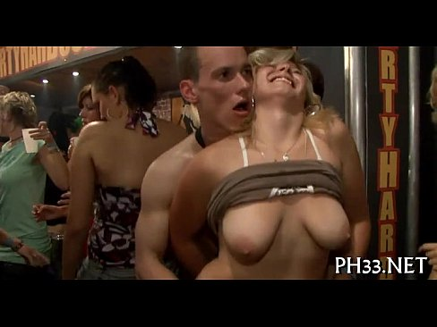 Free sex party videos