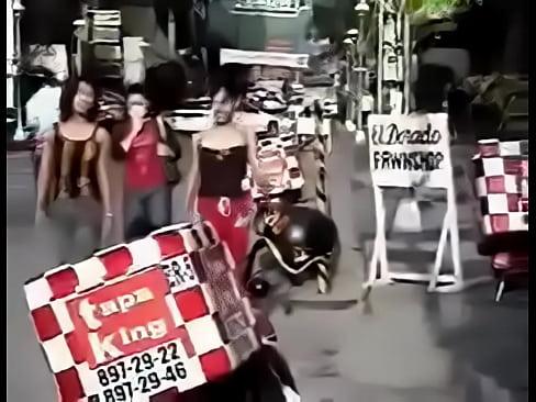 Best of cum2thailand thai massge turns into hot sex [32:20x408p]->