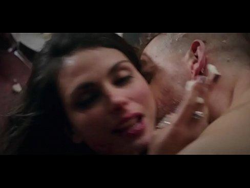 Celebrity sex   porn movies   sex scenes   xxx movies   fucking scenes from deadpool movie