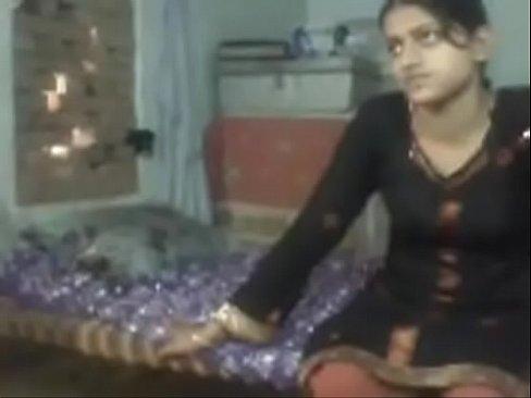 Sex tamil actor video