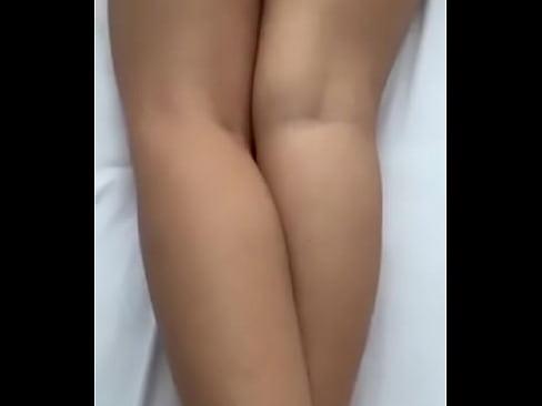 Liseli Ablasını Sikiyor 2019 Turkçe porno Full sikis videosu :http://link.tl/1TO6O CANLI SEX HATTI :  46766923213