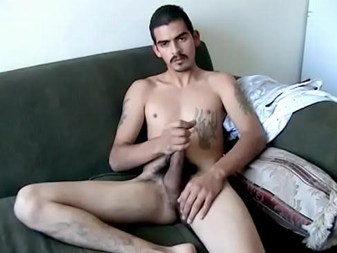 latin Free picture gay man naked